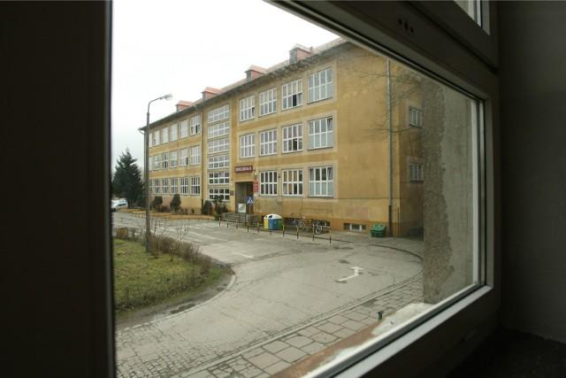 XIV LO to najlepsze liceum we Wrocławiu
