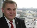 Miejska Rada Seniorów w Białymstoku już wybrana