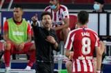 RB Lipsk - Atletico Madryt 2:1 WYNIK. Zobacz bramki [WIDEO]