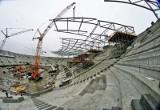 Tak 10 lat temu Wrocław zmieniał się na naszych oczach. Niesamowite zdjęcia!