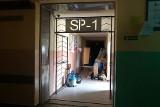 Trwają remonty jastrzębskich szkół i przedszkoli ZDJĘCIA