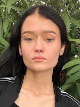 """Minął tydzień od zaginięcia Natalii Lick z Poznania. Po 19-latce nie ma śladu. """"Jakby zapadła się pod ziemię"""""""