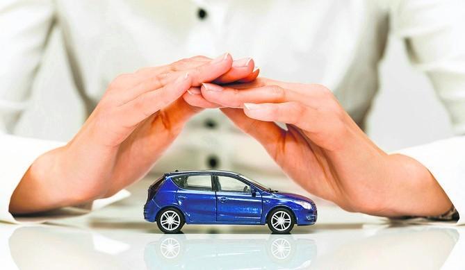 Ubezpieczenie następstw nieszczęśliwych wypadków (NNW). Tak na wszelki wypadek!