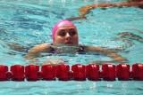 Pływanie. Dwa złote medale w ostatnim dniu mistrzostw Polski