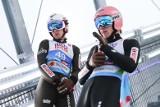 Skoki narciarskie SAPPORO 2020 ONLINE i wyniki NA ŻYWO. Gdzie obejrzeć Puchar Świata w Sapporo za darmo? TRANSMISJA LIVE 30.01.2020
