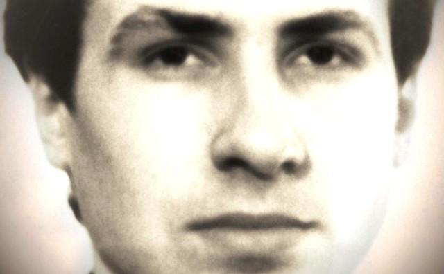 Jarosław Ziętara został porwany i zabity w 1992 roku