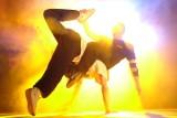 Wystartuj w pojedynku b-boyów w Opolu