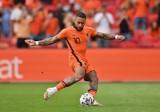 Holandia - Czechy 27.06.2021 r. Czesi wyrzucili Oranje! Gdzie oglądać transmisję TV i stream w internecie? Wynik meczu, online, RELACJA