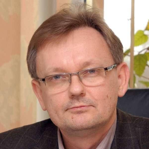 - Lech Kaczyński wygłosił orędzie dla wyborców PiS-u.