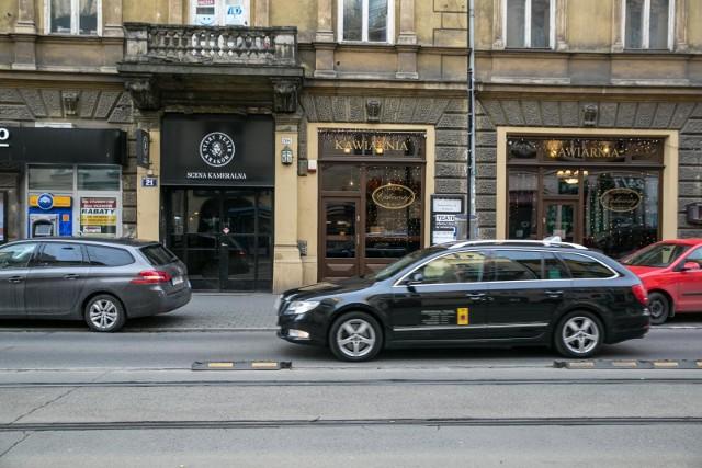 Zespół Narodowego Starego Teatru w Krakowie pozytywnie zaopiniował kandydaturę Waldemara Raźniaka na dyrektora
