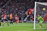 Piękny gol Jana Bednarka! (Video) Southampton przegrał z Wolves