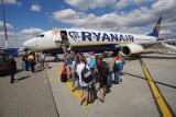 Łódź: radni dali zgodę na poszukiwanie inwestora dla lotniska. Przez lata wydano miliony na pensje kolejnych zarządów i rad nadzorczych