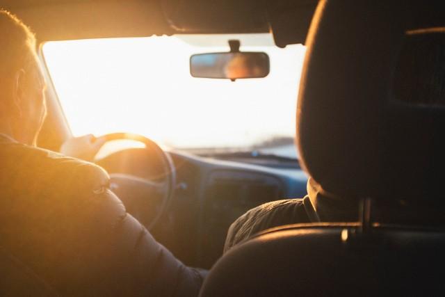 Powodem opuszczenia miejsca obowiązkowej kwarantanny był wyjazd do Siedlec po zakup auta wraz z bratem 28-latka