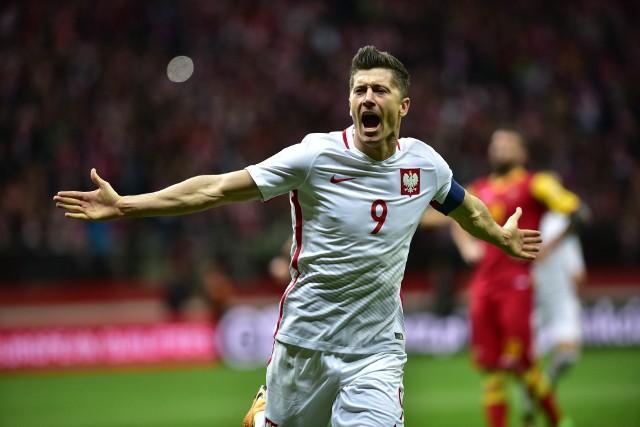 """Kampania """"Dołącz do najlepszego zespołu"""" jest spójna z działaniami firmy, która od 2016 roku jest Oficjalnym Sponsorem Reprezentacji Polski w piłce nożnej."""