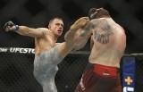 UFC 240. Krzysztof Jotko z ósmym zwycięstwem w największej organizacji MMA na świecie