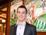 Adrian Frańczak: - Futbol to całe moje życie!