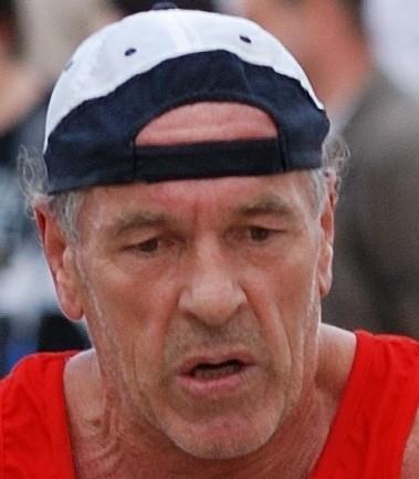 Zbigniew Malinowski.