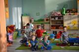 Gmina Koniusza. Będzie więcej miejsc dla małych dzieci