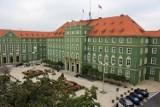 Urząd Miasta bez wcześniejszych rezerwacji? Zmiany w Szczecinie od połowy lipca
