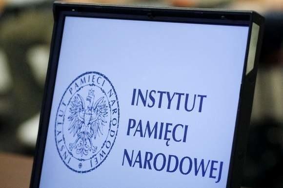 IPN szuka grobów ofiar