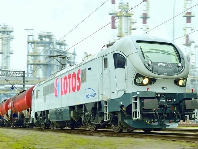 Pesa Bydgoszcz, Apator i Hydro-Vacuum na liście 500 najbardziej innowacyjnych firm!Innowacyjna Gama Marathon firmy PESA – elektryczna lokomotywa z dojazdowym agregatem spalinowym. Zatem tam, gdzie kończy się trakcja, Marathon dojedzie.