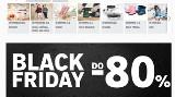 BLACK FRIDAY 2019 Lidl. Czarny Piątek w Lidlu. Przeceny nawet do 80 proc. [LISTA PRODUKTÓW]