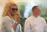 La Nonna Siciliana. Kuchenne Rewolucje w Toruniu [OPINIE, MENU]