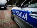 Podejrzany kierowca na wolności. Sąd Okręgowy w Olsztynie uchylił tymczasowe aresztowanie
