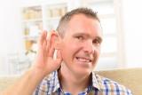 Uszkodzenia słuchu po COVID-19 – ozdrowieńcy cierpią z powodu głuchoty, szumów usznych i związanych z błędnikiem zawrotów głowy