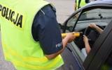 Pijany kierowca BMW zatrzymany przez trzy kobiety