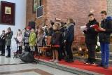 Koncert niepodległościowy w kościele w Szczecinku [ZDJĘCIA]