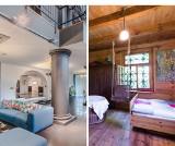 Te luksusowe rezydencje kupisz na Lubelszczyźnie. Zobacz, jak wyglądają!