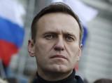 Aleksiej Nawalny, czołowy rosyjski opozycjonista, przeciwnik Putina był reanimowany. Mógł zostać otruty