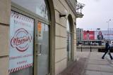 Sklep Jubileuszowy PSS Społem przy Sienkiewicza w Kielcach znikł z handlowej mapy miasta. Teraz będzie tu gruzińsko-ormiańska piekarnia