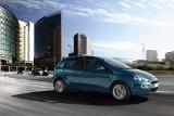 Fiat Punto. Model przechodzi do historii