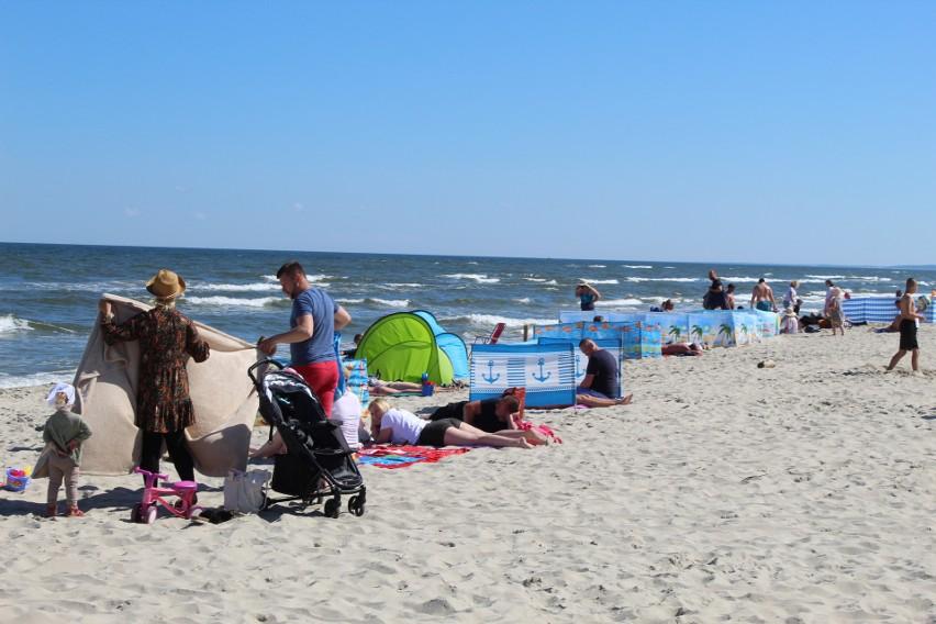 Polacy mają już dość restrykcji covidowych i te wakacje chcą...