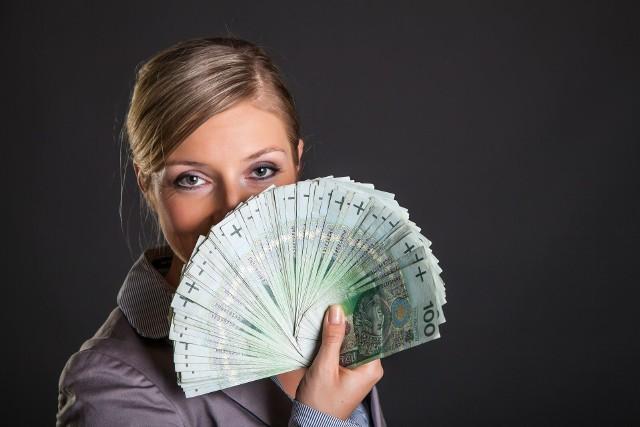 Według prognoz banków popyt na wszelkiej maści kredyty wzrośnie w drugiej połowie roku.