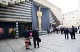 Kino Bałtyk opuściło wieloletnią siedzibę [ZDJĘCIA]