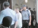 Zabili na Olsztyńskiej? Sąd ustali, czy trzej młodzi ludzie dokonali brutalnej zbrodni