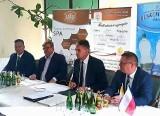 Inwestycje za prawie 50 milionów złotych w obiektach należących do spółki samorządu województwa świętokrzyskiego Uzdrowisko Busko-Zdrój