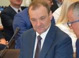 Grzegorz Płocha już nie pracuje w elektrowni. Dlaczego?