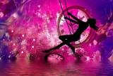 Horoskop na środę 21.07.2021. Horoskop na środę dla wszystkich znaków zodiaku. Horoskop na dziś dla Raka, Lwa, Panny i Wagi 21 lipca 2021