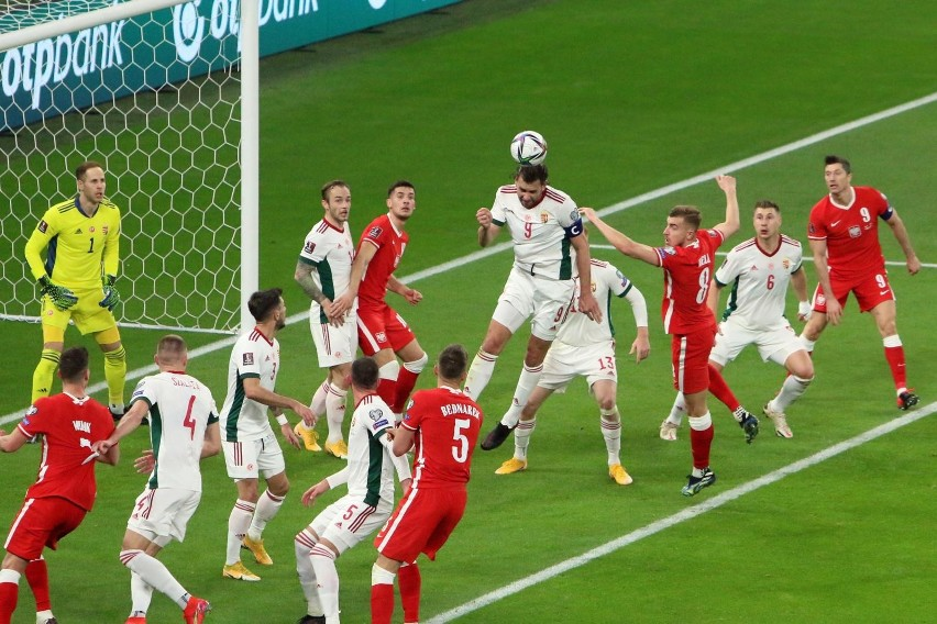 Węgry - Polska