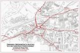 Wrocław: Sevibus zmienia swój rozkład jazdy (SPRAWDŹ SZCZEGÓŁY)