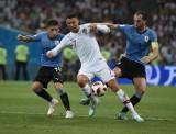 UEFA zmanipulowała głosowanie kibiców? Zamiast N'Golo Kante w jedenastce roku pojawił się Cristiano Ronaldo