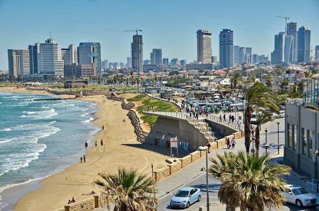 Liderem wzrostu popularności są w tym sezonie Emiraty Arabskie, które awansowały z 8. Miejsca na pozycję współlidera (razem z Dominikaną).