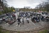 Koszalin i region: Czeka nas weekend pełen atrakcji na świeżym powietrzu