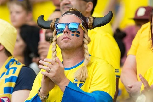 Niemcy - Szwecja TRANSMISJA NA ŻYWO TV, ONLINE, STREAM. Gdzie oglądać transmisję na żywo meczu Niemcy – Szwecja. O której początek meczu Niemcy – Szwecja? NIEMCY - SZWECJA NA MUNDIALU 23 CZERWCA.