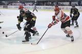 Hokejowa Cracovia. Ekspert radzi: drużynę buduje się od maja