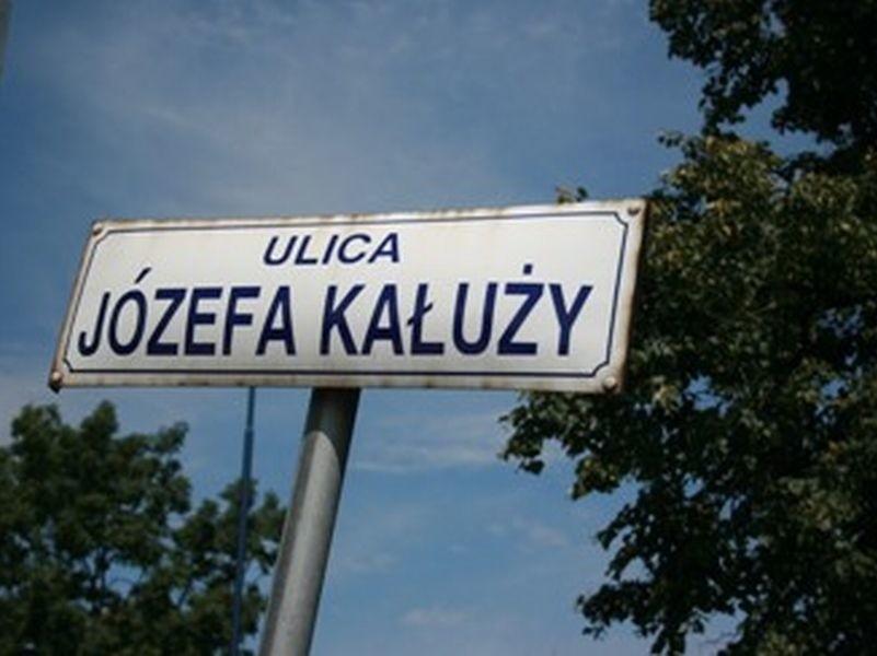 Cracovia - Wisła Kraków transmisja Tv online